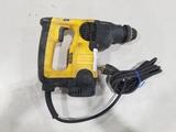 Dewalt D25313 Rotary Hammer