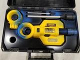 Dewalt DWH050 Dust Extraction