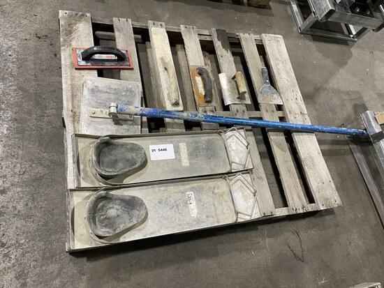 """Stihl TS420 14"""" Cutoff Saw"""