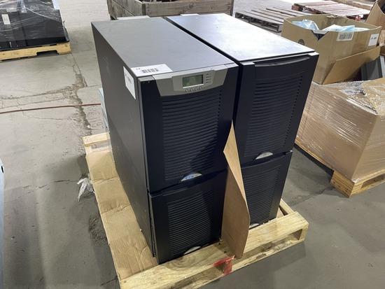 Eaton 9355 Uninterruptible Supply