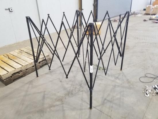 6x6 Pop Up Canopy