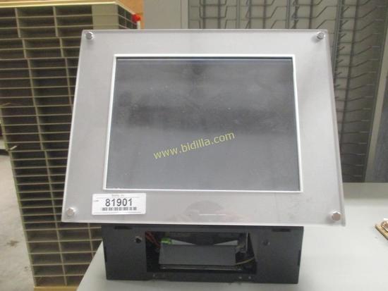 Libra 120 Computer