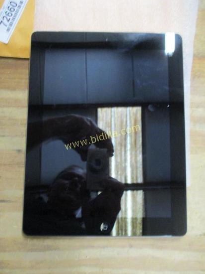 Apple iPad 2 A1397.