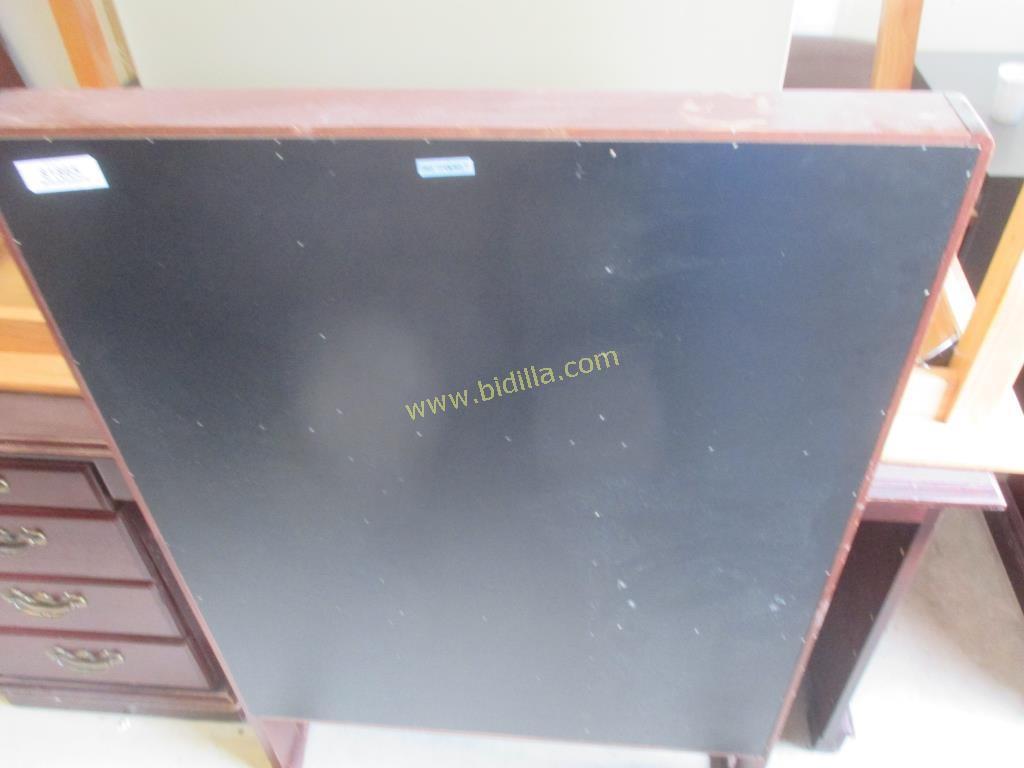 Bretford Storage Board