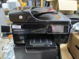 HP OfficeJet Pro 8500APlus Wi-Fi Printer.