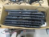 Asst Computer Keyboards & Mice.