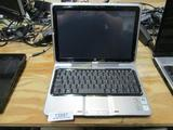 HP Pavilion tx1000 Laptop Computer.