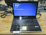 HP Pavilion dv6  Laptop Computer.