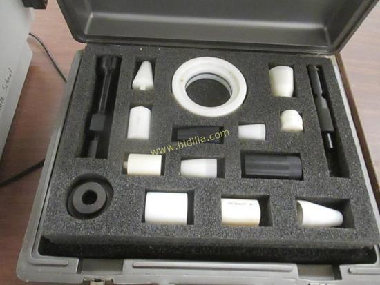 Saturn SA1991T2 Transmission Tool Kit