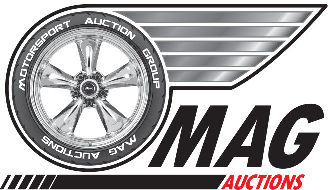 Motorsport Auction Group LLC