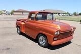 1958 Chevrolet Pickup