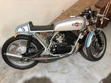 1975 Yamaha RD 350 Racer