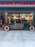 1940 Ford Custom Ratrod Hotrod