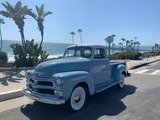 1954 Chevrolet 3100 pick up