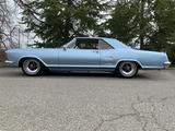 1963 Buick Riviera 2 Door