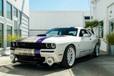 2015 Dodge Challenger Coupe