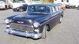 1955 Chevrolet Nomad Wagon