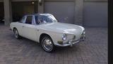 1968 VolksWagen Karmann Ghia Type 34   DE Luxe