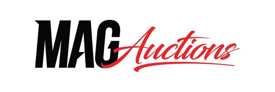 Motorsport Auction Group Hot August Nights