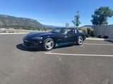 1993 Dodge Viper R/T10 Roadster