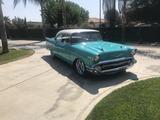 1957 Chevrolet Belair LS Restomod