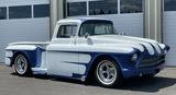 1956 Chevrolet Pickup California Dreamer