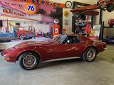 1970 Chevrolet Corvette Coupe 454/390 H.P