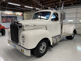 1958 Mack B61 Truck