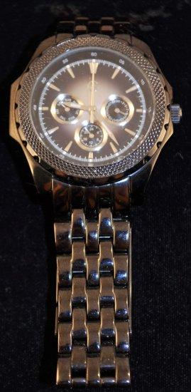 George Urge FMDGE138a designer watch