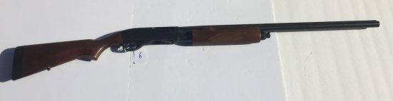 REMINGTON 870 EXPRESS 12 GA X144394M RJ25