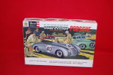 Revell 1962 James Dean's Porsche Model Kit