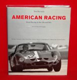 American Racing Road Racing in the 50's & 60's