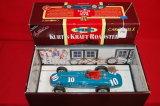 Carousel 1 1955 # 10Tony Bettenhausen Roadster