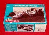 Revell 1992 # 1 Kmart / Havoline Model Kit