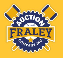 Fraley Auction Co., Inc.