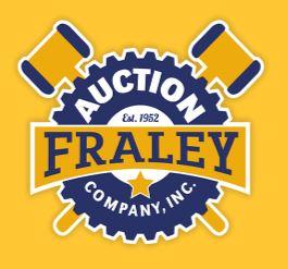 Fraley Auction Co., Inc.