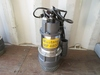 "Unused Mustang MP4800 2"" Submersible Pump,"