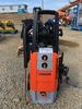 Unused Mustang 2050 PSI Pressure Washer,