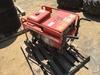 MQ GLW-180H ARC Welder / Generator,