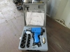 "Unused 1/2"" Drive Pneumatic Impact Wrench Kit."