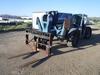 Gradall 544C-10 Forward Reach Forklift,