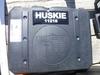 Unused Huskie 11218SDS Hammer Drill.