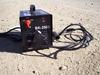 Unused 250 AMP Electric ARC Welder.
