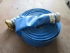 "Unused 2"" x 50' Discharge Water Hose."