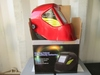Unused Auto Darkening Welding Helmet,