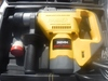 Unused Huskie 11218SDS Hammer Drill,