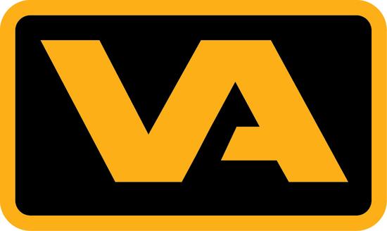 Vantage Auctions - Heavy Const Equipment