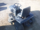 Murray Select Wide Body Ride On Mower,