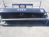 Unused 2020 JCT 72
