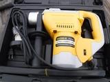Unused Huskie 11218SDS Hammer Drill,
